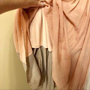 Skirts - ADORABLE maxi skirt